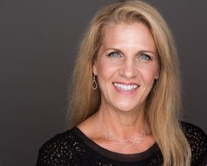 Dr. Jane Baxter